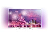 3D LED телевизор Philips 48PFS6719