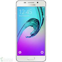 Samsung A310F Galaxy A3 Duos (2016) , White