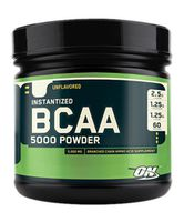 BCAA 5000 POWDER 380гр