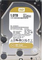 """3.5"""" HDD 1.0TB  Western Digital WD1005FBYZ Enterprise"""