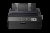 Принтер Epson FX-890 II