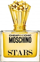 Moschino Stars EDP 30ml