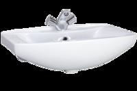 Lavoar Santeri Gratia 62x43
