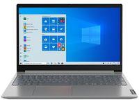 "NB Lenovo 15.6"" ThinkBook 15 G2 ARE Grey (Ryzen 5 4500U 8Gb 512Gb)"