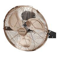 Вентилятор напольный TVM 13