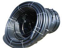 купить Труба ПЭ  ф.110 x 6,6  HDPE_line в Кишинёве