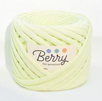 Berry, fire premium / Mojito