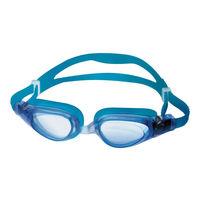 Очки для плавания Spokey Bender Violet, 832474