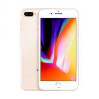 iPhone 8 Plus, 64Gb Gold Md