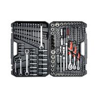 Набор инструментов Yato 38811