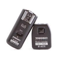 YONGNUO RF-602 Kit, negru