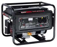 Generator de curent Genmac Powersmart G2200