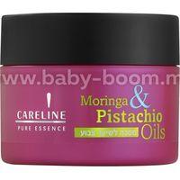 26.71 CARELINE Маска Pure Essence для окрашенных волос (300 мл.) 355666