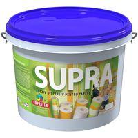 Supraten Клей для обоев Supra 3кг