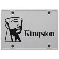 """2.5"""" SSD Kingston UV400, 120GB 7mm"""