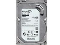 "3.5"" HDD 2.0TB  Seagate ST2000VM003 Pipeline HD®  Video™, 5900rpm, 64MB, SATAIII, NCQ"