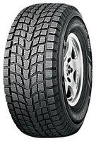 Dunlop Grandtrek SJ6 225/60 R17
