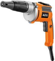 AEG S 4000 Е (4935413215)