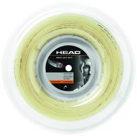 Струна для тенниса HEAD Reflex MLT