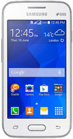 Samsung G313H Galaxy Ace 4 Lite White
