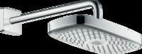 Raindance Select E Cap de dus 300 2jet cu braț de duș
