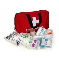 Сумка-аптечка Yakimasport First Aid 100238