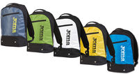 BACK PACK JOMA (PACK 5)