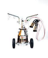 Доильный аппарат Gardelina 130 IN IC