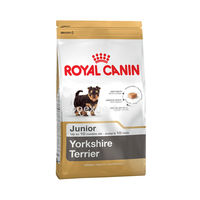 Royal Canin Yorkshire Terrier Junior 1kg ( развес )