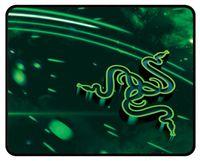 Коврик для мыши Razer RZ02-01910100-R3M1 Goliathus Speed Cosmic Small