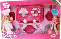Faro Set Barbie Icb Cooker (2720)