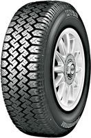 Грузовые шины Bridgestone M723 225/75 R16C