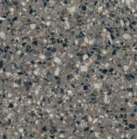 Gresie Portelonat TERRAZZO ANTHRACITE 80x80 CM