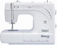 MINERVA M823B