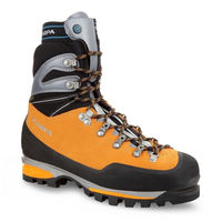 Ботинки Scarpa Mont Blanc Pro GTX, tech mountain, 87508-201