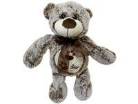 купить Игрушка мягкая Медведь 30cm в Кишинёве