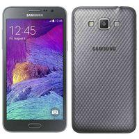 Смартфон SAMSNG G720 Galaxy Grand Max Gray