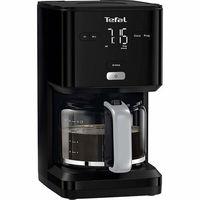 Coffee Maker Tefal CM600810