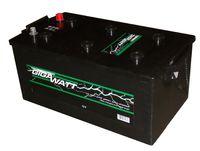 Аккумулятор Gigawatt 200Ah T3 080