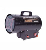 cumpără Generator de aer cald (pe gaz) KAMOTO GH 15 în Chișinău