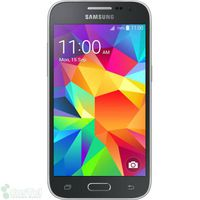 Samsung G361H Galaxy Core Prime VE Duos grey ru