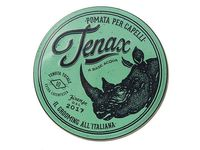 Tenax EXTRA STRONG HOLD POMADE 125gr