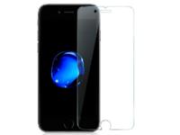 Защитное стекло Cover'X для iPhone 8/7 K