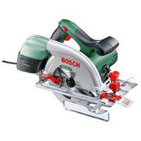 Bosch PKS 55 A (0603501020)