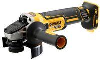 Набор DeWalt DCK384P2T