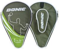 Husa cu buzunar pt paleta tenis masa Donic Waldner 818537 (3219)