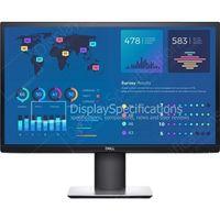 Монитор DELL IPS LED P2421D