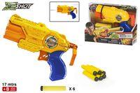 Color Baby 44217 Пистолет игровой