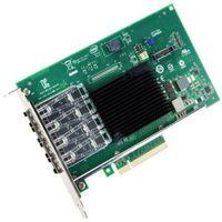 Intel X710DA4