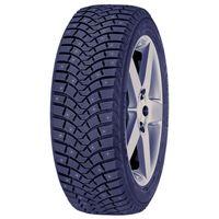 Шины Michelin X-Ice 3 20565 R16 99T XL